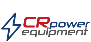 CR Power Equipment